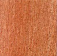 Meranti mahogany