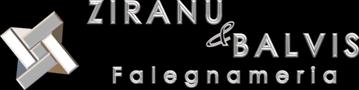 Falegnameria Ziranu & Balvis di Francesco Ziranu